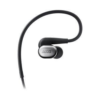 AKG N40 หูฟัง In-Ear