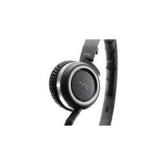 AKG หูฟัง รุ่น K450