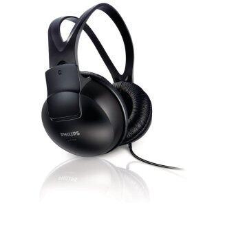 Philips หูฟังเเบบครอบหู รุ่น SHP1900
