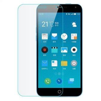 Harga Tempered Glass Screen Protector for Motorola Moto G4 Plus - intl