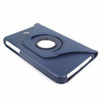 Cool case-เคสซัมซุง Tab4 7.0 T230/T231 รุ่น 360 style