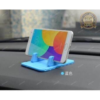 maoxin ขาตั้ง มือถือไนรถยนต์ car phone holder mobile phone mount holder Silicone antiskid for phone GPS ที่ยึดโทรศัพท์มือถือในรถยนต์