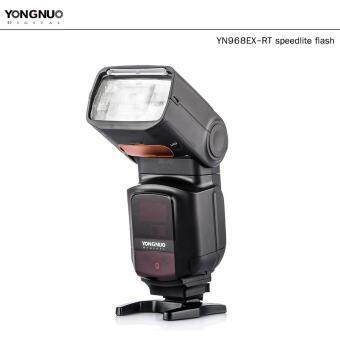 Harga YONGNUO YN968EX-RT For Canon