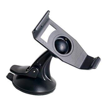 แท่นวาง GPS ภายในรถยนต์ Car Suction Cup Mount