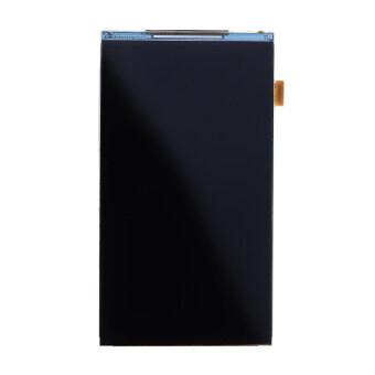 แทนสำหรับ Samsung Galaxy J7 SM-J7008 LCD แสดงผลหน้าจอสัมผัสดิจิทัลทอง-