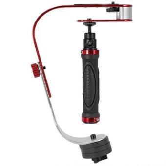 ไม้กันสั่น สำหรับกล้อง DSLR, GoPro, Action Camera