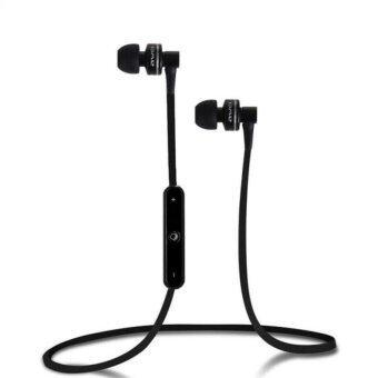 AWEI หูฟัง Bluetooth 4.0