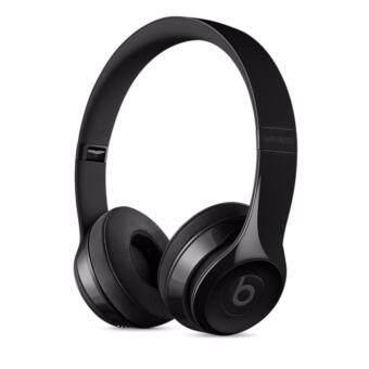 หูฟัง Beats By Dre