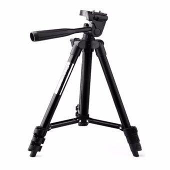 ขาตั้งกล้อง Tripod รุ่น TF-3120