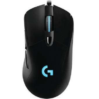 Logitech G403 Prodigy Gaming Mouse เมาส์เล่นเกมแบบใช้สาย