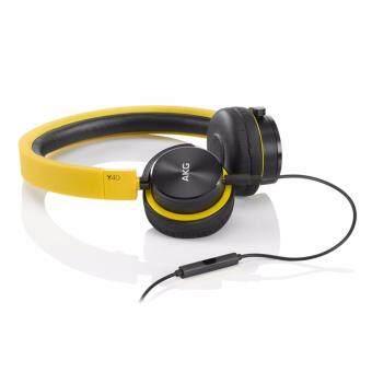 AKG Y40 Mini On-Ear
