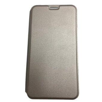 FIMOR เคสโทรศัพท์มีฝาเปิด-ปิด J7 Prime (ทอง)
