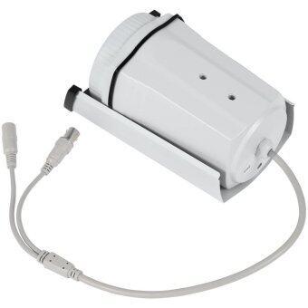 GA กล้องวงจรปิด 1400 TVL รุ่น GCC31 (White) (image 3)