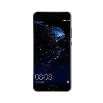 รีวิวสินค้า Huawei P10 Plus 64GB (Graphite Black) รีวิวสินค้า