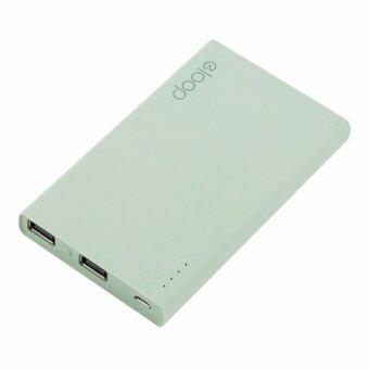 Eloop E12 PowerBank แบตสำรอง 11000mAh