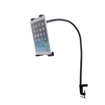 i-Unique ขาจับ iPad JABARA Smart Phone Stand (Black)