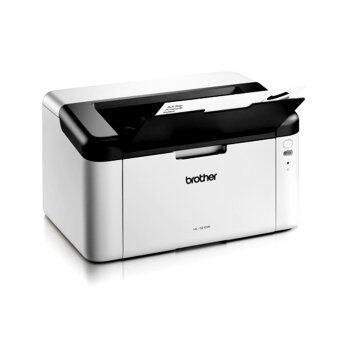 Brother Printer Mono Laser