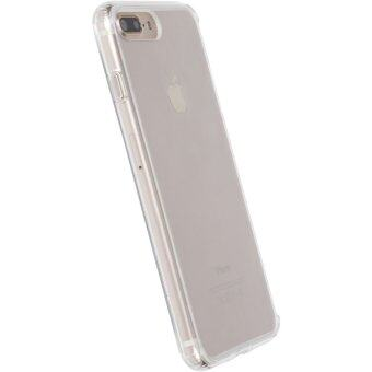 Krusell Case iPhone 7 Plus เคสใส Kivik ClearCover