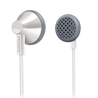 Philips หูฟังเอียร์บัด รุ่น SHE2001