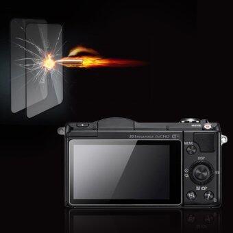 โอ้แก้วพรีเมี่ยมการ์ดจอกล้องอารมณ์สำหรับ Sony A3000/A5000/A6000 (ในประเทศ)