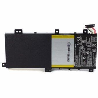 ASUS แบตเตอรี่ของแท้ Genuine Battery Asus Transformer Book Flip TP550LA TP550LD 15.6 C21N1333 Series