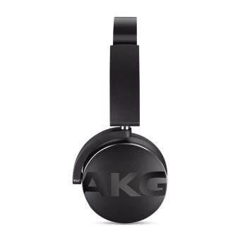 AKG Y50BT On-Ear Bluetooth