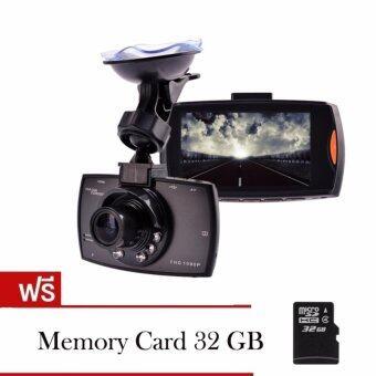 IMAX Camera FHD Car Cameras car cameras