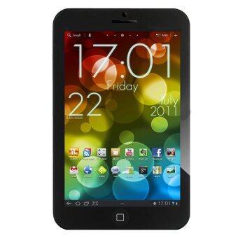 Infone i930 mini Smart Phone - Blue