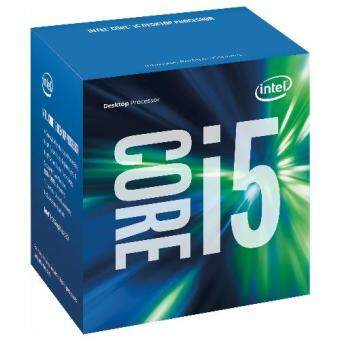 2561 Intel Core i5-6500 (BX80662I56500) (6M Cache, up to 3.60 GHz) Processor