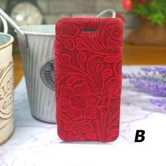IPhone4/4s เคสIPhone4/4s เคสฝาพับ