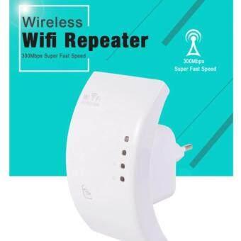 iRemax ดูดสัญญาณ WiFi ง่ายๆ