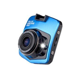 iTalk กล้องติดรถยนต์ car cameras
