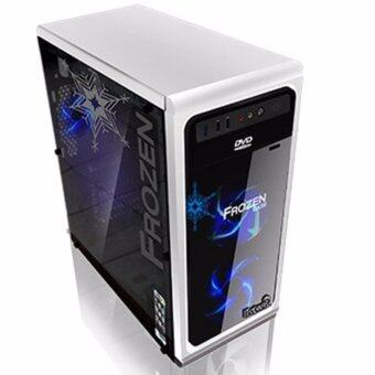 ITsonas - Intel® Pentium® Processor G4400 8Gb