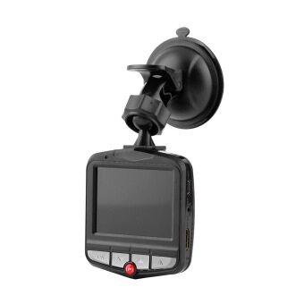 JC Gadget กล้องติดรถยนต์ car cameras