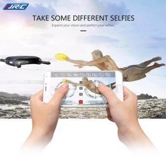 JJRC H37 ELFIE ( Mini Drone Selfie )