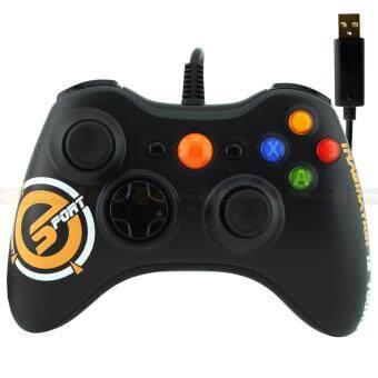 จอยเกมส์ JoyStick Analog \Neolution\ E-Sport Xcaliber