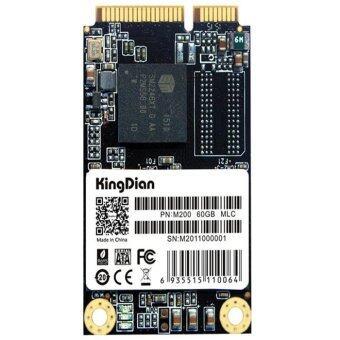 KingDian M200 SSD Solid