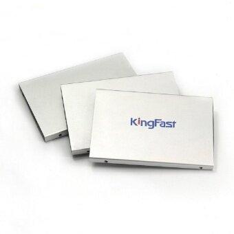 KingFast F9 256 /