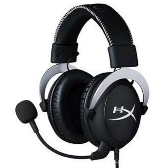 Kingston HyperX Cloud Core Gaming Headset (Black)
