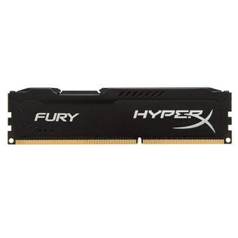 KINGSTON PC RAM DDR3
