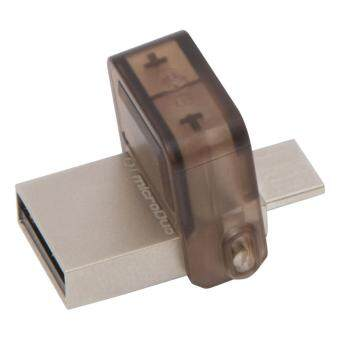 Kingston USB Drive DTDUO/32GB