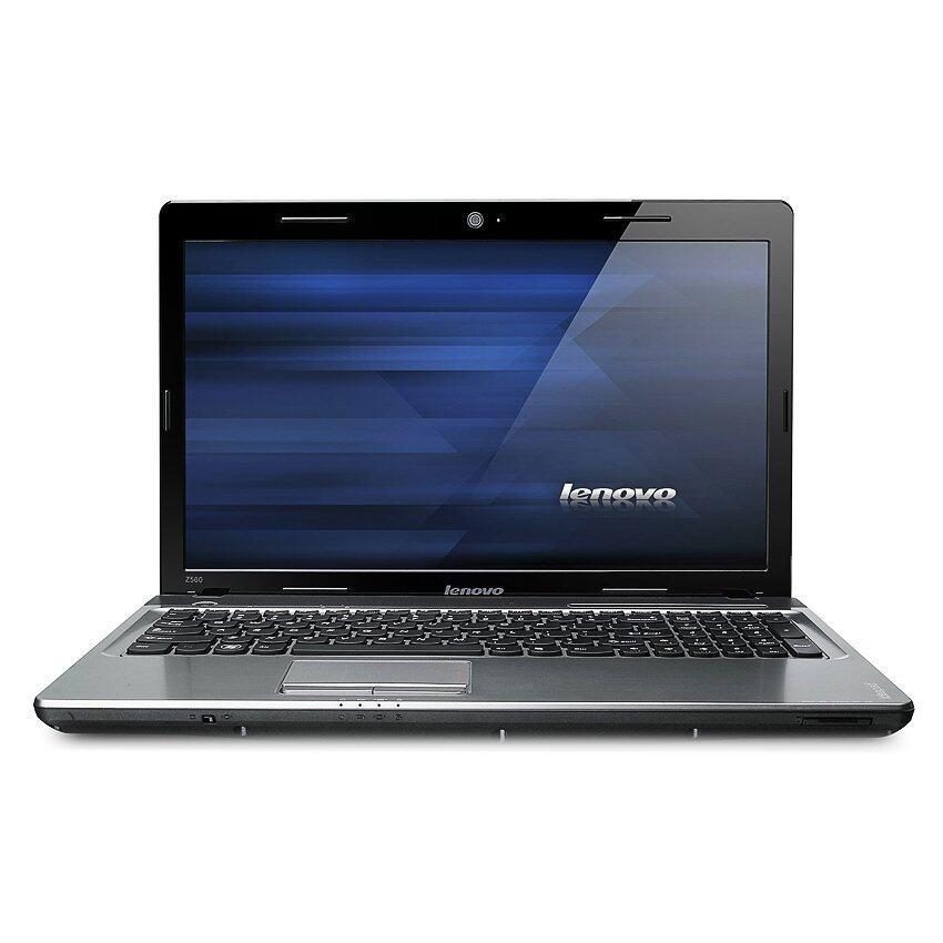 LENOVO G400 (59382388)i3-3110M,4GB