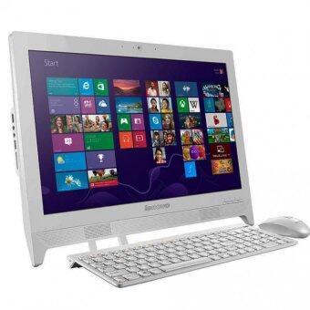 Lenovo Idea C2000(F0BB00TYTA) Pentium J37104 GB 1 TB Window 10 Home