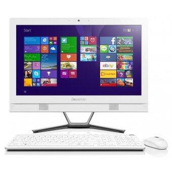 Lenovo IdeaCentre C4030 C4030/I5-5200U/4G/500G/GF820A2G/W10/1Y/W