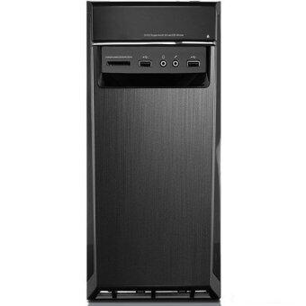 Lenovo IdeaCentre IC 300-20ISH (90DA00CKTA) Core i3-6100 4GB 1TB DOS