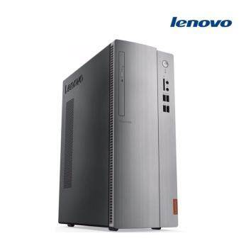 LENOVO IdeaCentre IC 510-15IKL90G8001ATA