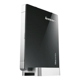 Lenovo IdeaCentre Q190 LNV-57331710 I3-3217U 4G 500G Int DOS (Black)