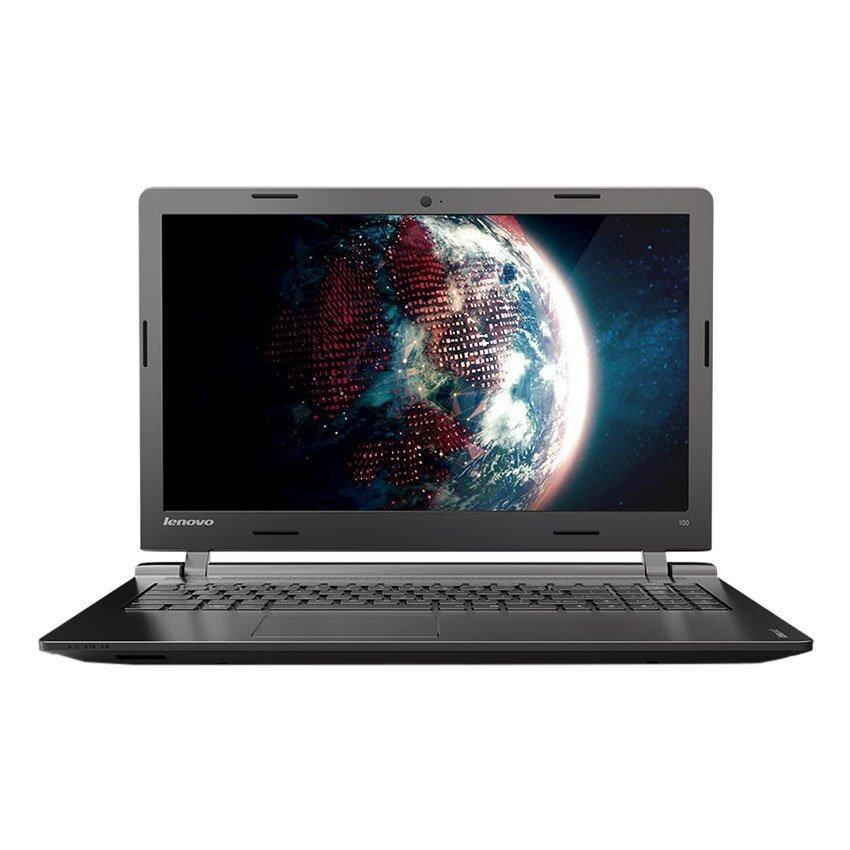 Lenovo Ideapad 100-14IBD(80RK001BTA) 14'i3-5005U4G500GN16V-GMDos
