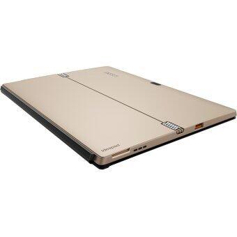 Lenovo Ideapad Miix 700-12ISK