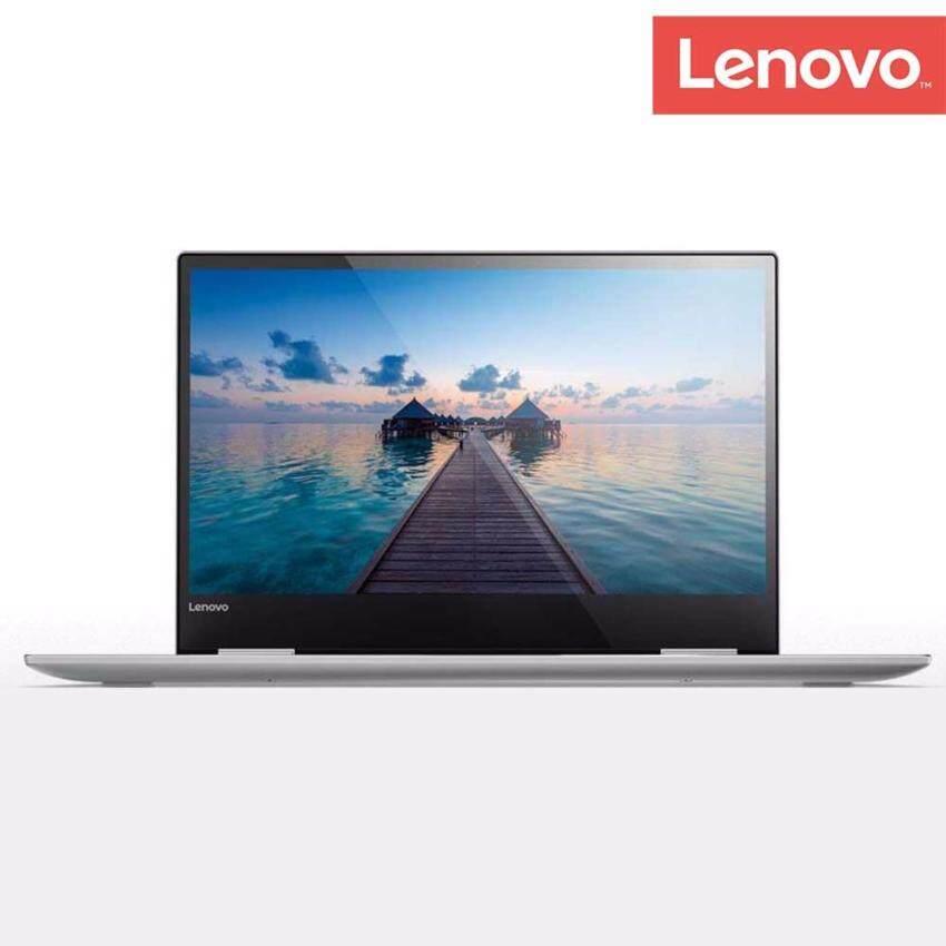LENOVO IdeaPad YOGA 720-13IKBR i7-8550U RAM8GB SSD256GB Int W10 3Y